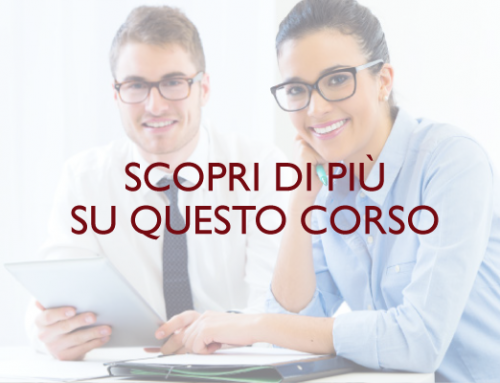 Dalla leadership al coaching